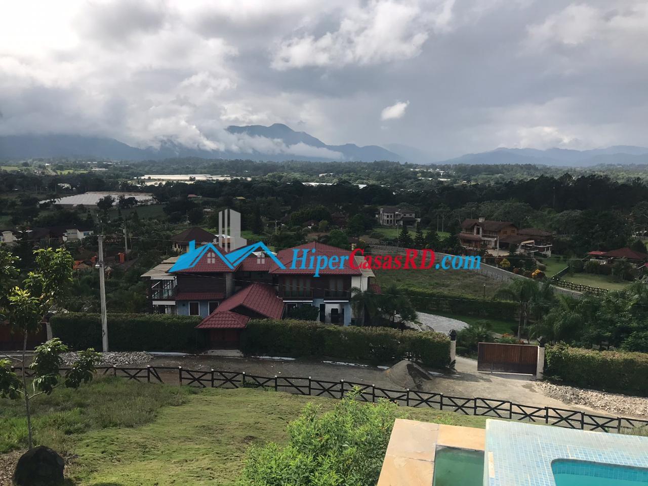 SOLARES DE VENTA EN MOUNTAIN VILLAGE