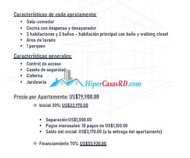 Residencial Castilla4